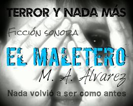 El Maletero